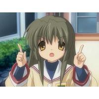 http://ami.animecharactersdatabase.com/uploads/guild/gallery/thumbs/200/25083-28226346.jpg