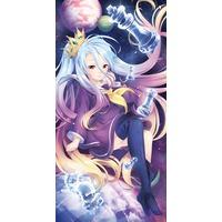 http://ami.animecharactersdatabase.com/uploads/guild/gallery/thumbs/200/25241-1324424636.jpg