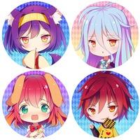 http://ami.animecharactersdatabase.com/uploads/guild/gallery/thumbs/200/25241-1439612738.jpg