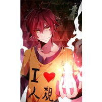 http://ami.animecharactersdatabase.com/uploads/guild/gallery/thumbs/200/25241-204653932.jpg