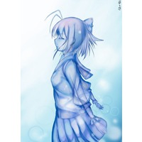 http://ami.animecharactersdatabase.com/uploads/guild/gallery/thumbs/200/27276-954848993.jpg