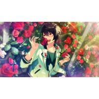 http://ami.animecharactersdatabase.com/uploads/guild/gallery/thumbs/200/30247-1309563887.jpg