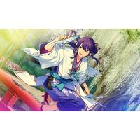 http://ami.animecharactersdatabase.com/uploads/guild/gallery/thumbs/200/30247-45015383.jpg