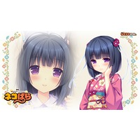 http://ami.animecharactersdatabase.com/uploads/guild/gallery/thumbs/200/33917-1080277221.jpg