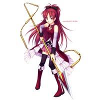 http://ami.animecharactersdatabase.com/uploads/guild/gallery/thumbs/200/33917-265557417.jpg