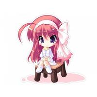 http://ami.animecharactersdatabase.com/uploads/guild/gallery/thumbs/200/36382-12222383.jpg
