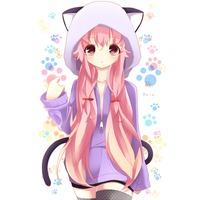 http://ami.animecharactersdatabase.com/uploads/guild/gallery/thumbs/200/36382-1230766727.jpg