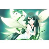 http://ami.animecharactersdatabase.com/uploads/guild/gallery/thumbs/200/36382-1809195371.jpg