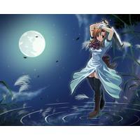 http://ami.animecharactersdatabase.com/uploads/guild/gallery/thumbs/200/36382-512867941.jpg