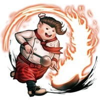 http://ami.animecharactersdatabase.com/uploads/guild/gallery/thumbs/200/36406-1290832151.jpg