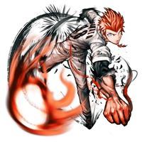 http://ami.animecharactersdatabase.com/uploads/guild/gallery/thumbs/200/36406-161562816.jpg