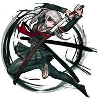 http://ami.animecharactersdatabase.com/uploads/guild/gallery/thumbs/200/36406-1683735428.jpg