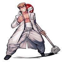 http://ami.animecharactersdatabase.com/uploads/guild/gallery/thumbs/200/36406-1932120997.jpg