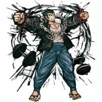 http://ami.animecharactersdatabase.com/uploads/guild/gallery/thumbs/200/36406-647719062.jpg
