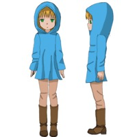 http://ami.animecharactersdatabase.com/uploads/guild/gallery/thumbs/200/37126-1494738311.jpg
