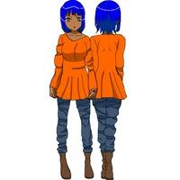 http://ami.animecharactersdatabase.com/uploads/guild/gallery/thumbs/200/37126-1527104406.jpg