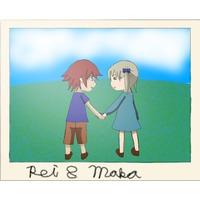 http://ami.animecharactersdatabase.com/uploads/guild/gallery/thumbs/200/37126-1968583759.jpg