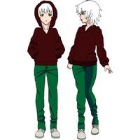 http://ami.animecharactersdatabase.com/uploads/guild/gallery/thumbs/200/37126-2028356660.jpg