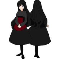 http://ami.animecharactersdatabase.com/uploads/guild/gallery/thumbs/200/37126-771499085.jpg