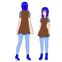 http://ami.animecharactersdatabase.com/uploads/guild/gallery/thumbs/200/37126-891787129.jpg