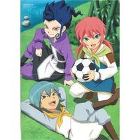 http://ami.animecharactersdatabase.com/uploads/guild/gallery/thumbs/200/37362-1001349927.jpg