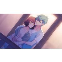 http://ami.animecharactersdatabase.com/uploads/guild/gallery/thumbs/200/37362-1033276519.jpg