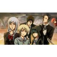 http://ami.animecharactersdatabase.com/uploads/guild/gallery/thumbs/200/37362-1074217169.jpg