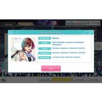 http://ami.animecharactersdatabase.com/uploads/guild/gallery/thumbs/200/37362-10945944.jpg