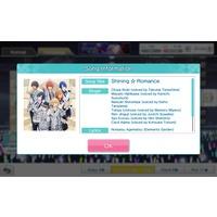 http://ami.animecharactersdatabase.com/uploads/guild/gallery/thumbs/200/37362-1117597612.jpg