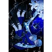 http://ami.animecharactersdatabase.com/uploads/guild/gallery/thumbs/200/37362-1129036190.jpg