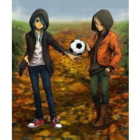 http://ami.animecharactersdatabase.com/uploads/guild/gallery/thumbs/200/37362-1182000887.jpg
