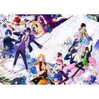 http://ami.animecharactersdatabase.com/uploads/guild/gallery/thumbs/200/37362-1260808645.jpg