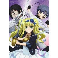 http://ami.animecharactersdatabase.com/uploads/guild/gallery/thumbs/200/37362-1300125749.jpg