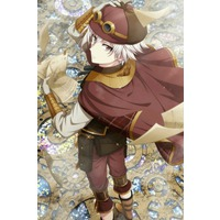 http://ami.animecharactersdatabase.com/uploads/guild/gallery/thumbs/200/37362-1414315051.jpg