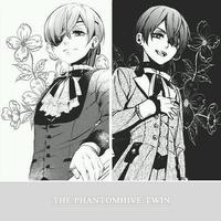 http://ami.animecharactersdatabase.com/uploads/guild/gallery/thumbs/200/37362-1485280477.jpg