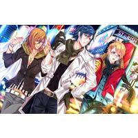 http://ami.animecharactersdatabase.com/uploads/guild/gallery/thumbs/200/37362-1624850303.jpg