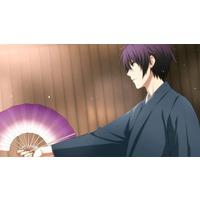 http://ami.animecharactersdatabase.com/uploads/guild/gallery/thumbs/200/37362-1679346975.jpg
