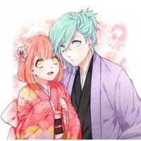 http://ami.animecharactersdatabase.com/uploads/guild/gallery/thumbs/200/37362-1720767019.jpg