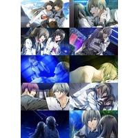 http://ami.animecharactersdatabase.com/uploads/guild/gallery/thumbs/200/37362-1786508610.jpg