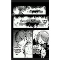 http://ami.animecharactersdatabase.com/uploads/guild/gallery/thumbs/200/37362-1855645253.jpg