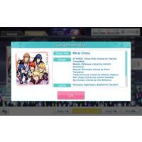 http://ami.animecharactersdatabase.com/uploads/guild/gallery/thumbs/200/37362-1860842179.jpg