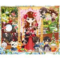 http://ami.animecharactersdatabase.com/uploads/guild/gallery/thumbs/200/37362-1873351597.jpg