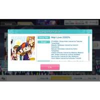 http://ami.animecharactersdatabase.com/uploads/guild/gallery/thumbs/200/37362-1948614659.jpg