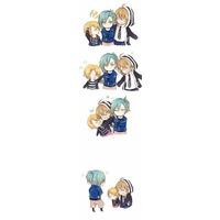 http://ami.animecharactersdatabase.com/uploads/guild/gallery/thumbs/200/37362-1950628111.jpg