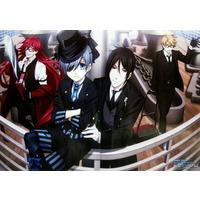 http://ami.animecharactersdatabase.com/uploads/guild/gallery/thumbs/200/37362-1957640277.jpg