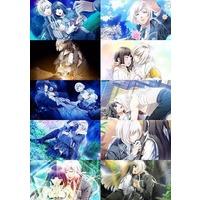 http://ami.animecharactersdatabase.com/uploads/guild/gallery/thumbs/200/37362-2029634794.jpg