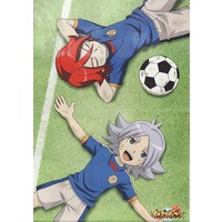 http://ami.animecharactersdatabase.com/uploads/guild/gallery/thumbs/200/37362-2049030299.jpg