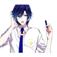 http://ami.animecharactersdatabase.com/uploads/guild/gallery/thumbs/200/37362-2084770888.jpg
