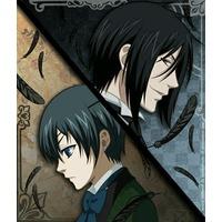 http://ami.animecharactersdatabase.com/uploads/guild/gallery/thumbs/200/37362-2119909234.jpg
