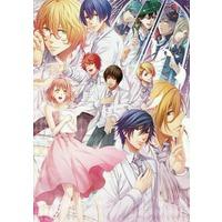 http://ami.animecharactersdatabase.com/uploads/guild/gallery/thumbs/200/37362-2131315264.jpg